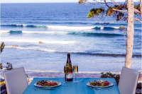 Mollymook Accommodation Special,Mollymook Accommodation Special Deals,Mollymook,accommodation,rates,deals,specials