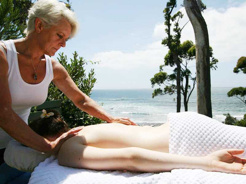 Massage,therapy,body treatments,Mollymook,Milton,Ulladulla