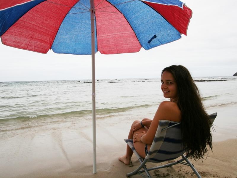 Mollymook Beach Accommodation,Mollymook Beach,accommodation,Mollymook,services,facilities