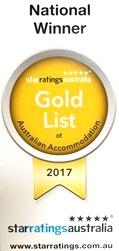 mollymook accommodation,mollymook holiday accommodation,accommodation in mollymook,luxury accommodation