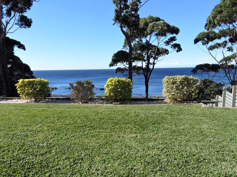 Mollymook Accommodation Special,Mollymook Accommodation Special Deals,deals