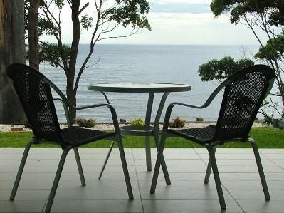mollymook accommodation,mollymook holiday accommodation,accommodation in mollymook,mollymook,accommodation,luxury accommodation