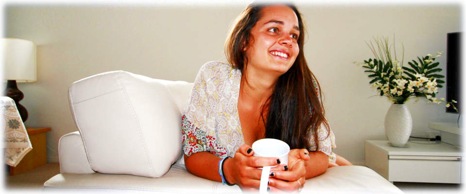 Luxury Accommodation Mollymook,mollymook,accommodation,eco friendly,luxury