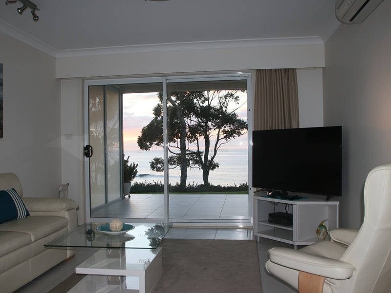 Mollymook Accommodation Special,Mollymook Accommodation Special Deals,accommodation,rates,deals,specials