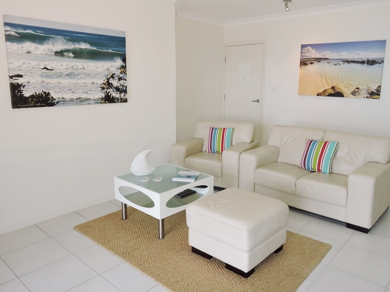 accommodation Mollymook beach,Apartment in Mollymook,Mollymook Beach,Mollymook,apartment,luxury accommodation