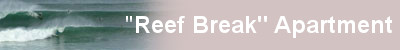 availability-reef-break