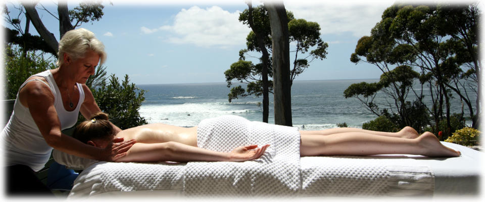 Mollymook luxury accommodation,Mollymook,luxury accommodation